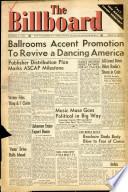 4 Paź 1952