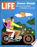14 Sie 1970