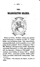 Strona 1173