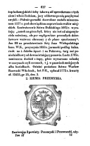 Strona 617