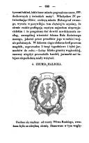 Strona 690