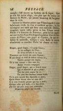 Strona 167