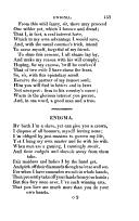 Strona 157
