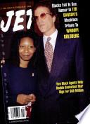 1 Lis 1993