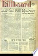 10 Cze 1957