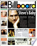 1 Maj 2004