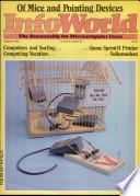 8 Sie 1983