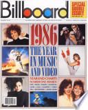 27 Gru 1986