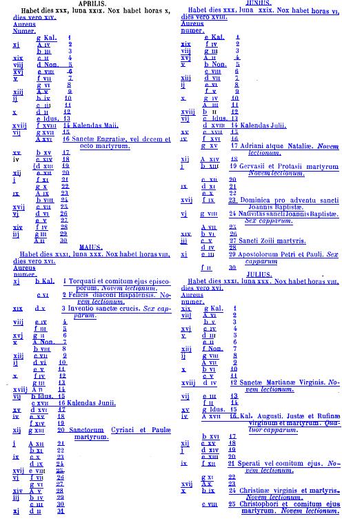 [merged small][merged small][merged small][ocr errors][merged small][merged small][merged small][merged small][ocr errors][merged small][merged small][ocr errors][merged small][merged small][ocr errors][ocr errors][subsumed][merged small][merged small][merged small][merged small][ocr errors][ocr errors][merged small]