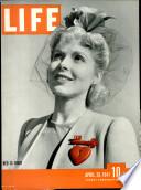 28 Kwi 1941