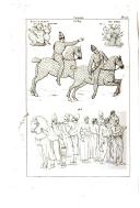 Strona 434