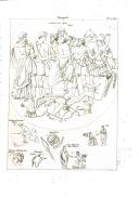 Strona 486