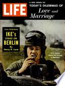 8 Wrz 1961