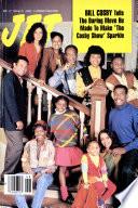12 Lis 1990