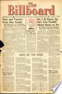 25 Gru 1954