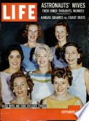 21 Wrz 1959