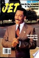 7 Gru 1992
