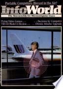 22 Sie 1983