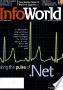 1 Mar 2004