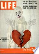 14 Kwi 1958