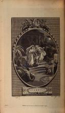 Strona 332