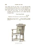 Strona 238