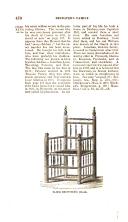 Strona 470
