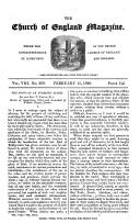 Strona 105