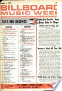 6 Paź 1962