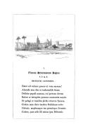 Strona 189