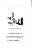 Strona 283
