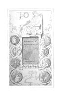 Strona xxiii