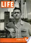 10 Wrz 1945