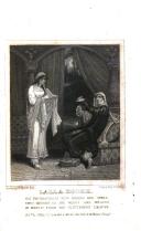 Strona 264