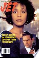 14 Gru 1992