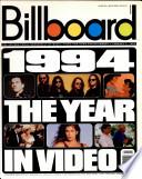 7 Sty 1995