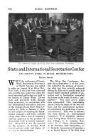 Strona 438