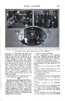 Strona 457