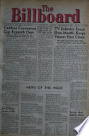 10 Gru 1955