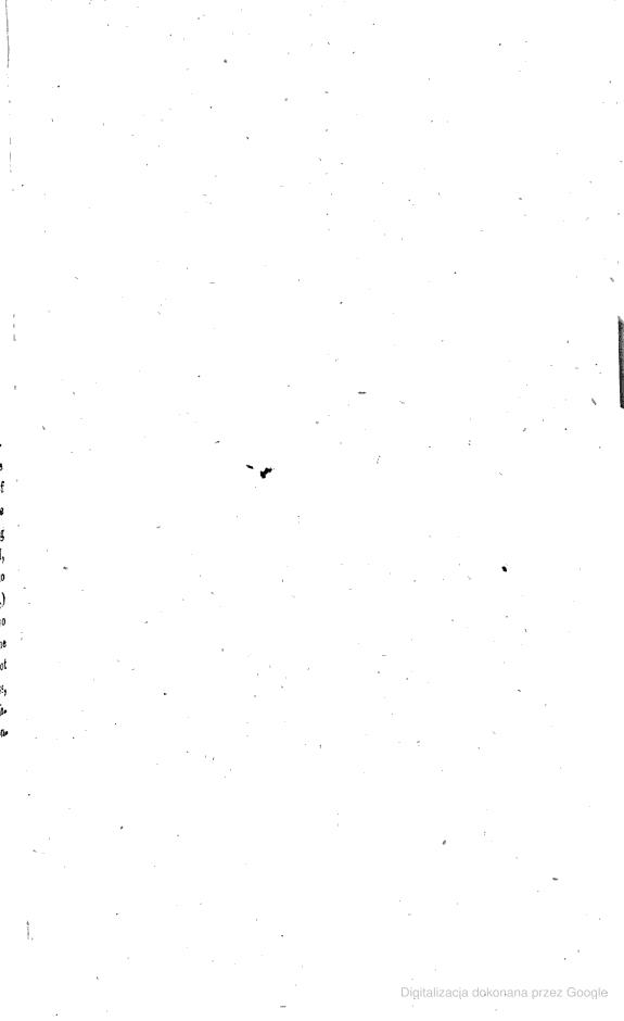 [ocr errors][merged small][ocr errors][merged small][merged small][merged small][merged small][ocr errors][ocr errors]