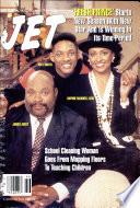 15 Lis 1993
