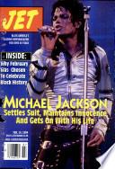 14 Lut 1994