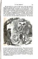 Strona 233