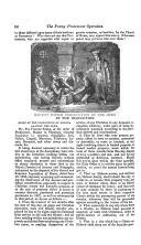 Strona 68
