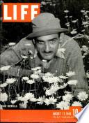 17 Sie 1942