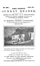 Strona 145