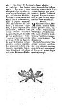 Strona 462