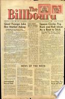 4 Lut 1956