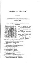 Strona 221
