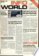 7 Wrz 1987